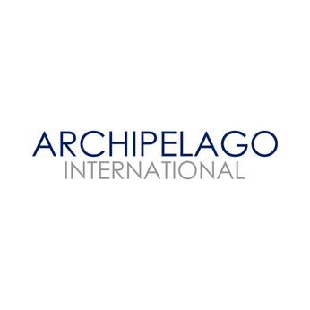 Archipelago-International-Group-logo.jpg