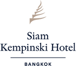 BKK1_Logo_RGB_PU_Positive-Transparent.pn