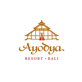 Ayodya-Resort-and-Bali-logo.jpg