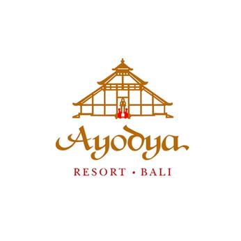 Ayodya-Resort-and-Bali-logo.jpg