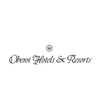 Oberoi-Hotel-&-Resorts-logo.jpg