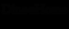 logo-dine-home (1).png
