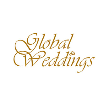 Global-Weddings-Bali-logo.jpg