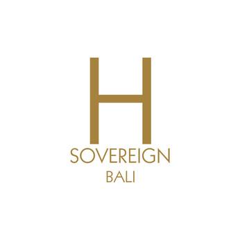 H-Sovereign-logo.jpg