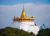 wat-saket-golden-mountain-day.jpg
