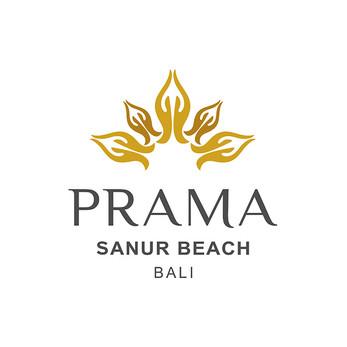 Prama-Sanur-Beach-Bali-logo.jpg