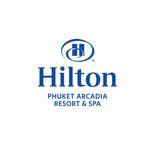 Hilton-Arcadia-Phuket-700x700px.jpg