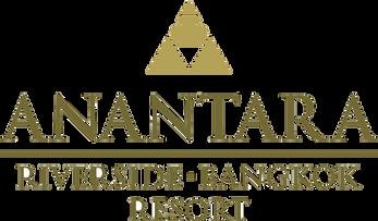 Anantara Siam.png