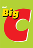 Big C.png