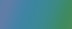 Stretch-Gradient.png