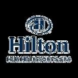 HILTON HH.png