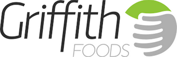Griffth Foods.png