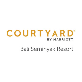 Courtyard-by-Marriott-Bali-Seminyak-Reso