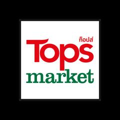 tops-seeklogo.com.png
