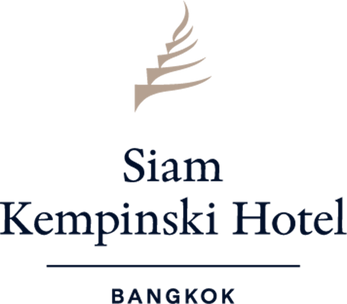 Siam Kempinski.png