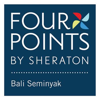 Four-Point-Seminyak-Bali-logo.jpg