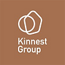Kinnest Group.png
