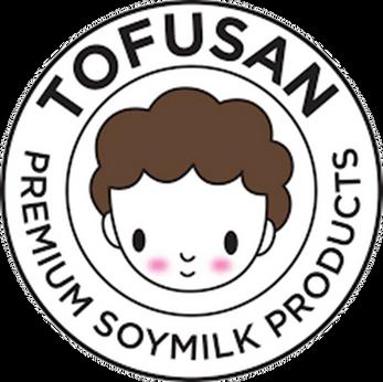 Tofusan.png