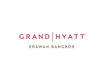 Logo-grand.jpg