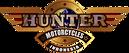Hunter Motorcycles Logo.png