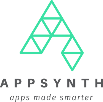 APPSynth.png