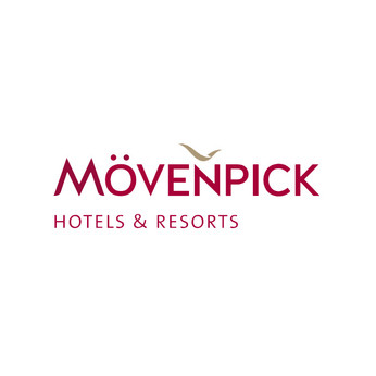 Movenpick-Hotels-&-Resorts-Bali-logo.jpg