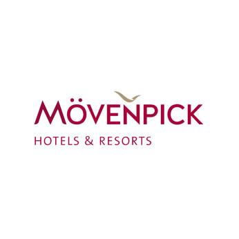 Movenpick-Hotels-&-Resorts-Bali-logo.jpg