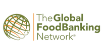The_Global_FoodBanking_Network_Logo.png