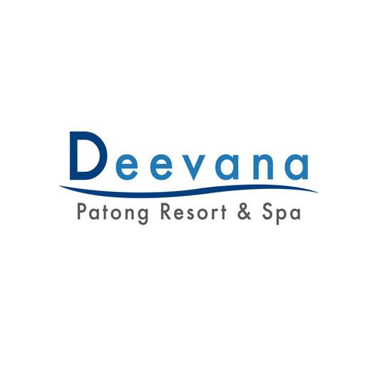 Deevana-Patong-700x700px.jpg