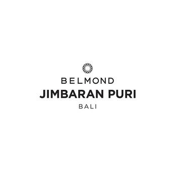 Belmond-Jimbaran-Puri-Bali-logo.jpg