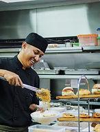 Chef Beryl Adler W- Bali_edited.jpg