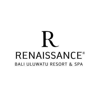 Renaissance-Bali-Uluwatu-Resort-&-Spa-lo