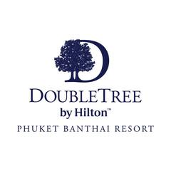 DoubleTreeHiton-Phuket-700x700px.jpg