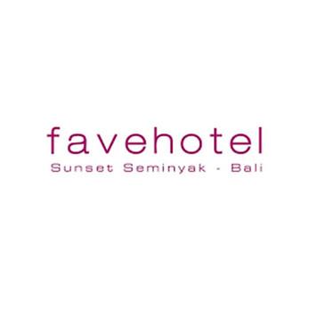 Fave-Hotel-Sunset-Seminyak-logo.jpg
