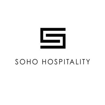 SOHO.png