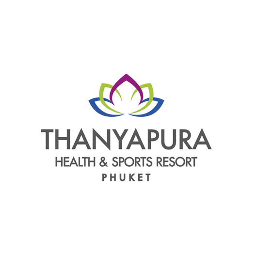 Thanyapura_phuket-700x700px.jpg
