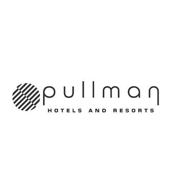 Pullman-Hotels-and-Resorts-Bali-logo.jpg