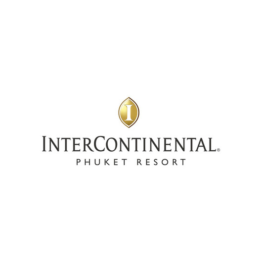 Intercontinental_Phuket-700x700px.jpg