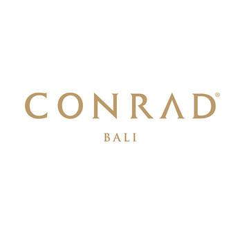 Conrad-Bali-logo.jpg