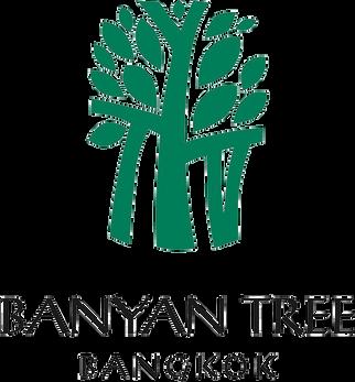 Banyan Tree Bangkok.png