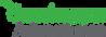 Grasshopper_Logo_Pos-e1550284451527.png