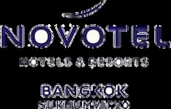 Novotel SK 20.png