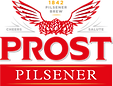 Prost Pilsener Logo Original (1).png