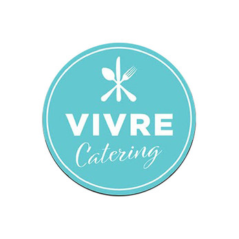 Vivre-Catering-Bali-logo.jpg