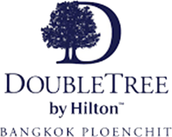Double tree by hilton Pleonchit.png