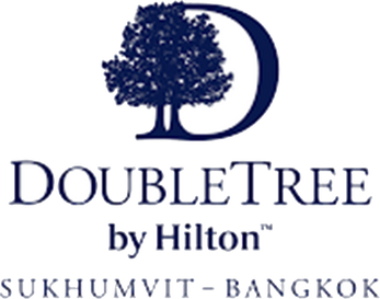 Doubletree Hilton.png
