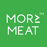 MORE Meat.png