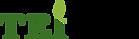 logo_tei01.png