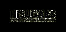 Hisugars_edited.png