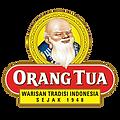 Orang Tua Logo.png